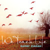 We Teach Life CD_LR
